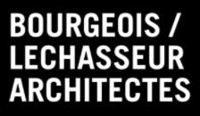 Bourgeois / Lechasseur Architectes