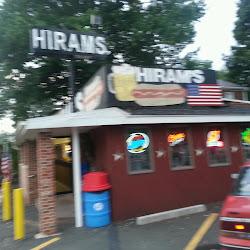 Hiram's Roadstand's profile photo