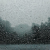 Hujan Deras Guyur Sukabumi, Berikut Prakicu BMKG