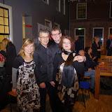 2011 - Winterfestival - IMGP7271.JPG