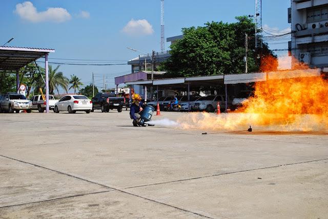 fire - DSC_0589.jpg