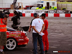 Shawn Spiteri Interview at Allstars Malta 2012