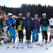 2015_Wintersporttag