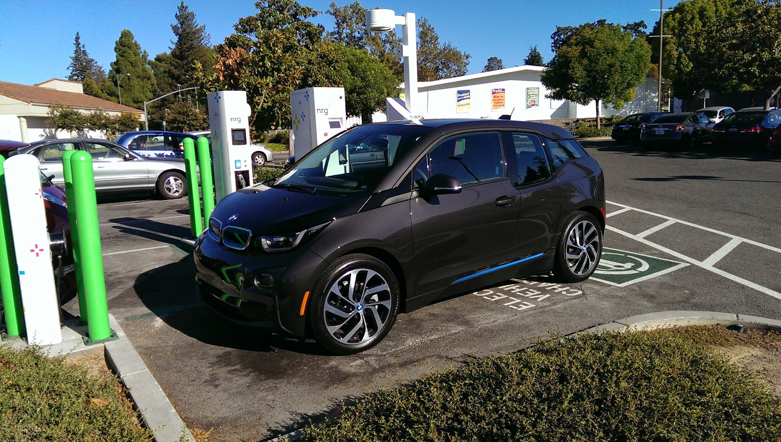 Worksheet. Fast Charging Station in Mountain View California  BMW i3 Forum