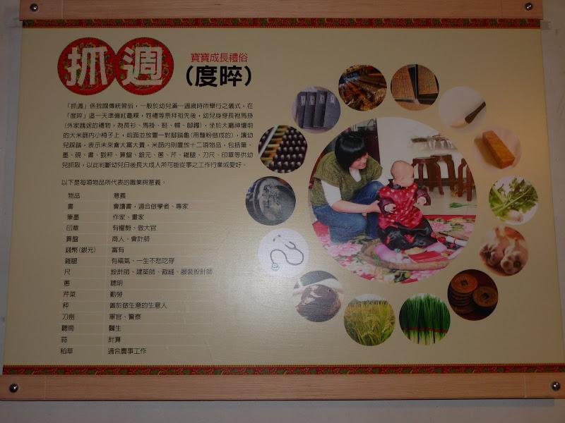 TAIWAN.Archipel de KINMEM - P1100788.JPG