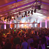 After Summer Party Wolvega Tropicalbeachparty