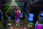 Фото 12 Club Hotel Syedra princess ex. Life Syedra Princess Hotel
