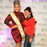 Srta Aruba Presentation of Candidates 26 march 2015 Trop Casino - Image_172.JPG