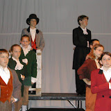2003 The Sorcerer - DSCN1316.jpg