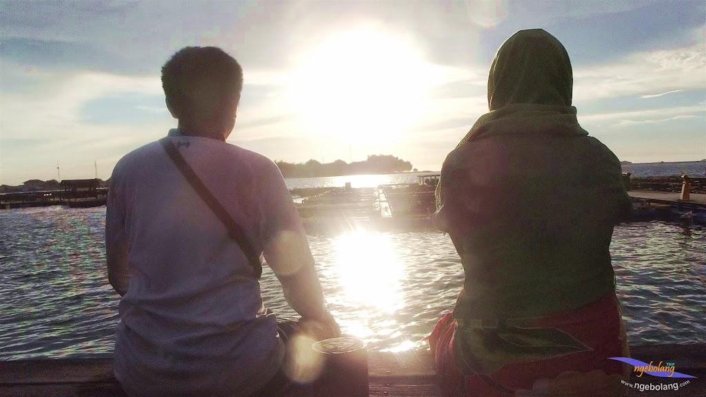 pulau pramuka, 1-2 Meil 2015 fuji  28
