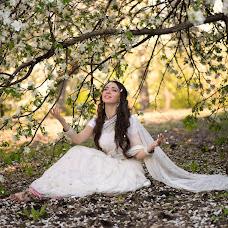 Wedding photographer Vera Kulkova (Saivera). Photo of 23.05.2015