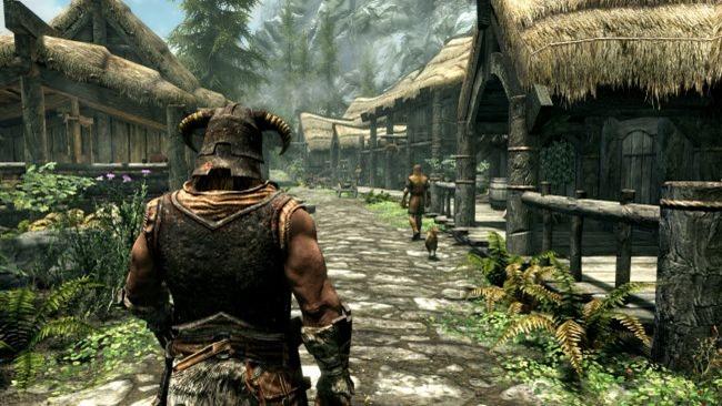 Sichert euch die Wochenendangebote im PlayStation Store