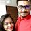 Manthan Chovatiya's profile photo