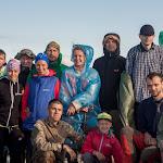 20170629_Carpathians_186.jpg