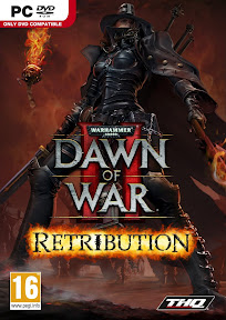 Retribution%20portada.jpg