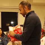 Servants Christmas Gift Exchange - _MG_0816.JPG