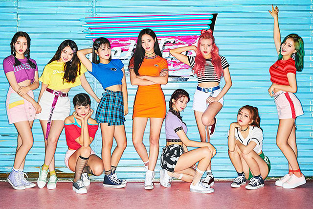 Momoland-cover-photo