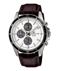 Casio Edifice : EF-521SP-1A