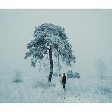 Wedding photographer Vitaliy Morozov (vitaliy). Photo of 12.03.2015