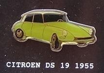 Citroën DS 19 1955 (07)