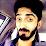 Arslan Khan's profile photo