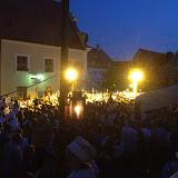 Altstadtfest 2013 - IMAGE_02D74605-B70E-4A94-B085-86BA7B088E2E.JPG