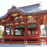 2014 Japan - Dag 7 - marjolein-IMG_1013-0639.JPG