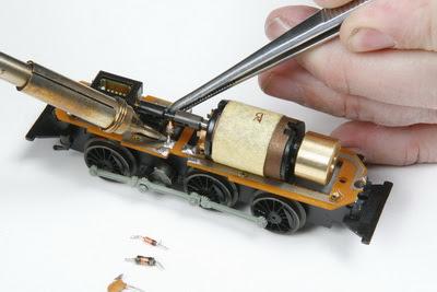 MG 7820