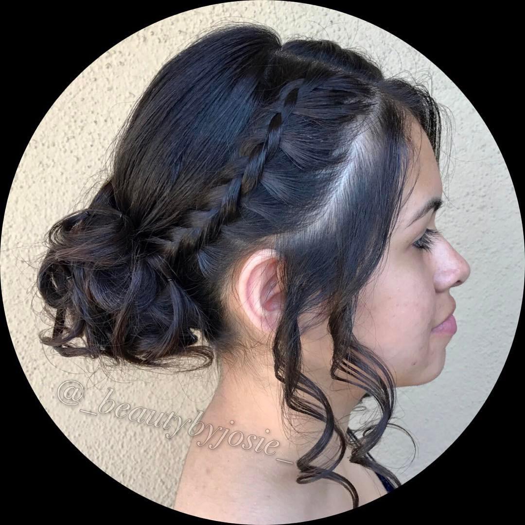 peinados-para-15-anos-pelo-largo32