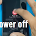 Samsung M30s Part Price | How open Samsung M30s | Samsung m30s battery price