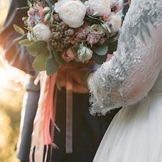 Wedding photographer Vasiliy Kovbasyuk (vasilii92). Photo of 06.09.2017