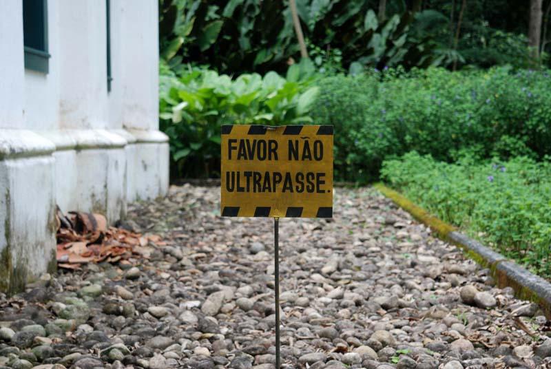 brazil - 118.jpg