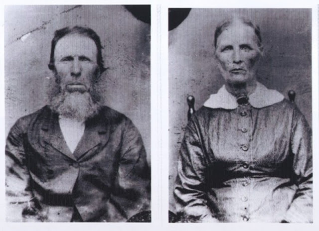 Various Old Images - couple.jpg