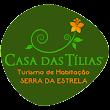 Casa das Tilias - TH S