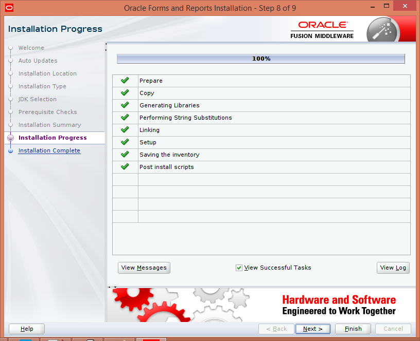 [install-oracle-fmw-forms-and-reports%5B16%5D]