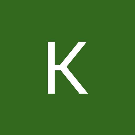 user Kevin Hulme apkdeer profile image