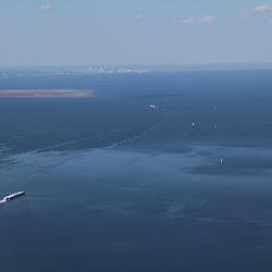 Coastal Flight November 2, 2013 191