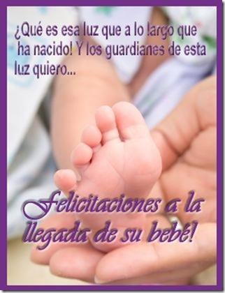 felicidades por tu bebe  (15)