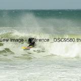 _DSC9580.thumb.jpg