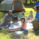 Laptaks - End of the Year Camp - End%2Bof%2Bthe%2BYear%2BCamp%2B-%2BAugust%2B2011%2B059.jpg