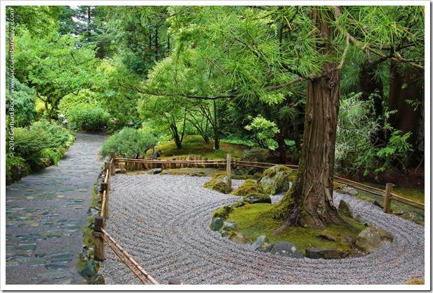 160906_Butchart_Gardens_0129