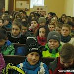A RREA adventi istentisztelete_2014