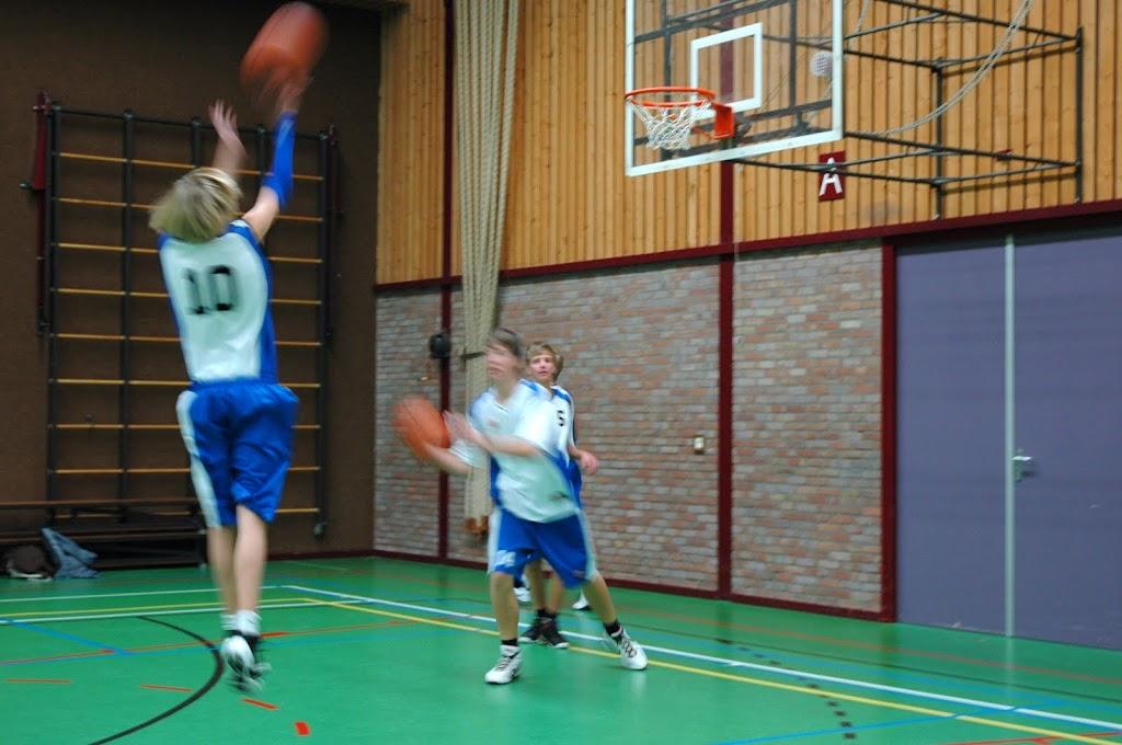 Weekend Boppeslach 26-11-2011 - DSC_0035.JPG