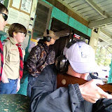 Shooting Sports Weekend 2013 - IMAGE_6301F49A-ABF3-402E-BF27-4D7E4CF09A83.JPG