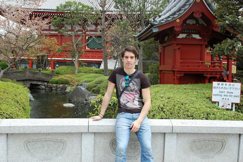 2014 Japan - Dag 11 - jordi-DSC_0949.JPG