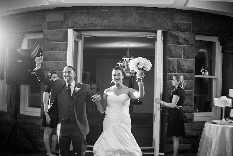 Tiffany and Frank - Blueflash Photography 406.jpg