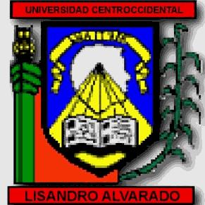 Lisandro Alvarado