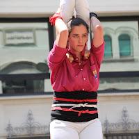 Actuació Festa Major de Badalona 15-05-2016 - IMG_1527.JPG