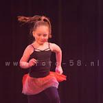 fsd-belledonna-show-2015-246.jpg