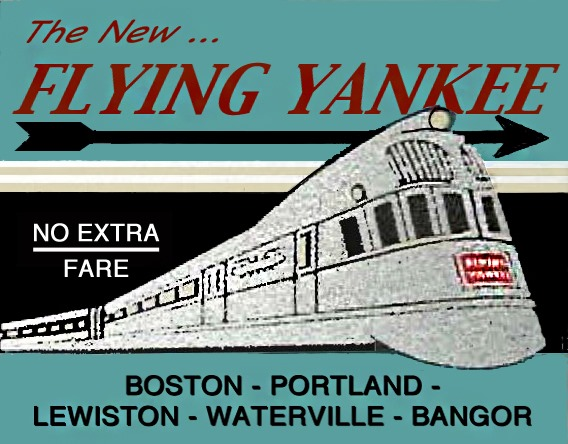 [Flying_Yankee_Matchbook_ad_derivativ.jpg]